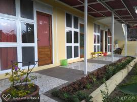 Rumah Sakinah