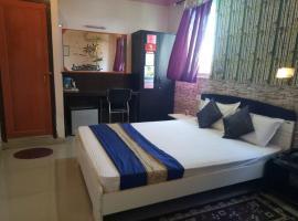 Sundarban Guest House