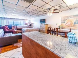 Continental #603 by RealJoy Vacations