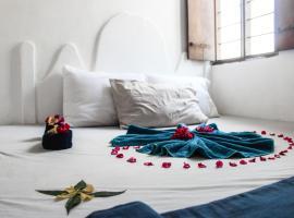 Village Apartment - Zanzibar