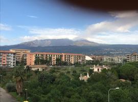 Gess Etna Home