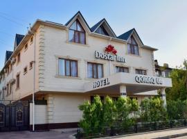 Dostar Inn