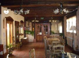Los 6 Mejores Hoteles de La Pinilla - Dónde alojarse en La ...