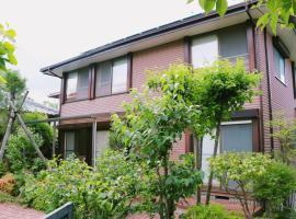 Dream House Nokata