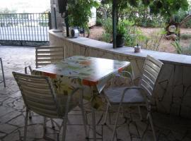 Apartments by the sea Seget Vranjica (Trogir) - 7508