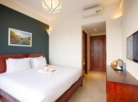 Hotel CoCa