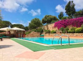 La Liccia - Camping&Village