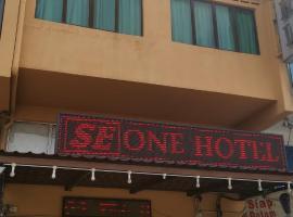 Se One Hotel