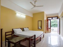 SPOT ON 49545 Sangamam Tourist Home