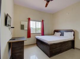 SPOT ON 60161 Samarpan Guest House SPOT