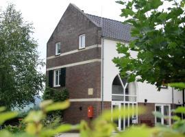 Casa Mooi Mechelen