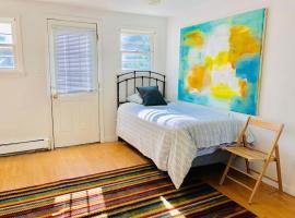 2 Bedrooms Studio near Bellport