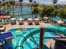 The Best Beach Hotels In Arizona