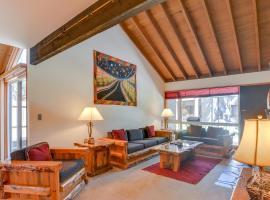 Meadow House 11 | Discover Sunriver