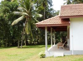 Ambarella Lodge - Katunayake