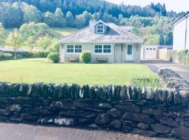 Ardwyn Cottage Betws y coed