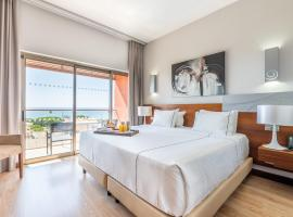 Aqua Pedra Dos Bicos Design Beach Hotel - Adults Only