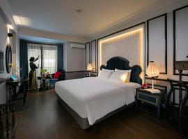 La Beaute Boutique Hotel & Spa