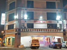 Sri Sutra Hotel