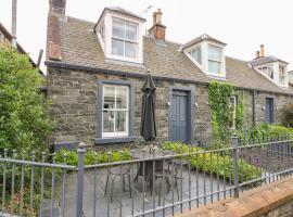 Wee Cottage