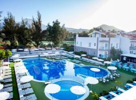 De 10 Beste Golfhotels op Tenerife, Spanje | Booking.com
