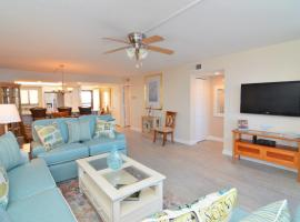 Resort Harbour Properties - Punta Rassa/Fort Myers/Sanibel