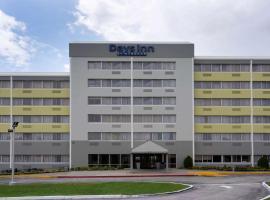 Hotel LBI, hotel in Ship Bottom