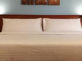 LaVie Hotel