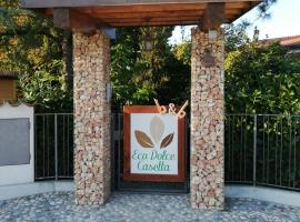 Eco Dolce Casetta