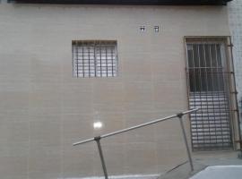 ARACAJU CASA/HOTEL/POUSAD