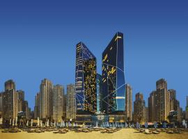 Rixos Premium Dubai JBR, hotel in Dubai