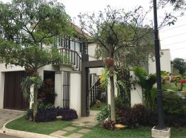 Luxurious Modern Villa at Vimala Hills