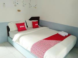 OYO 1448 Kartini Residence