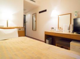 Kochi Palace Hotel / Vacation STAY 35568