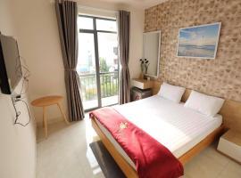 Loc Thien An Hotel