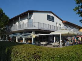 Die 10 besten bernachtungsmglichkeiten in Podersdorf am