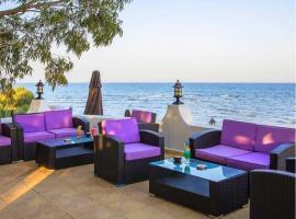 Cyprus Gardens Seafront Boutique & Beach & Casino