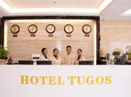 Hotel Tugos