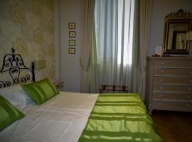 Hotel Il Granduca