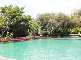 Trumbu Nusa
