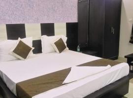 Rama Homestay, hotel in Agra