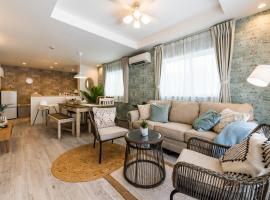 Ginowan - House / Vacation STAY 53138