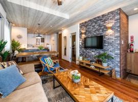 Ginowan - House / Vacation STAY 53141