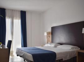 Hotel Giardino d'Europa, Hotel in der Nähe vom Flughafen Rom-Ciampino - CIA,
