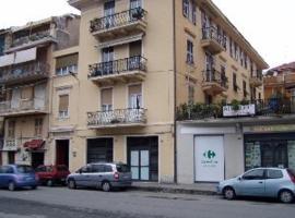 Albergo Villagrande