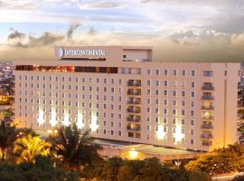Los 10 mejores hoteles de Cali, Colombia (precios desde $ 598)