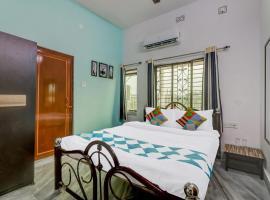 OYO Home 61338 Comfortable Stay Matiagachha