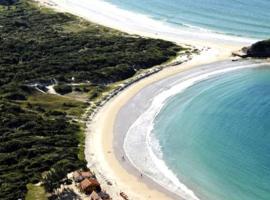 hotel praia das dunas, hotel perto de Estádio Municipal Alair Correia, Cabo Frio