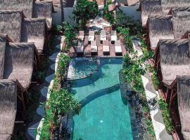 Gili One Resort