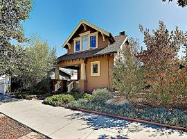 New Listing! All-Suite Home Near State Street Home
